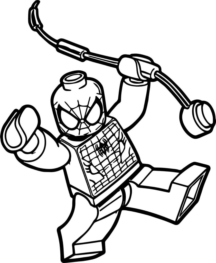 Iron Man Coloring Book Amazing Iron Man Coloring Pages