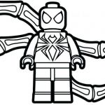 Iron Man Coloring Book Awesome Iron Man Coloring Sheets astonising Lovely Avengers Coloring Pages