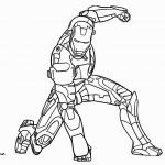 Iron Man Coloring Book Inspiration Best Iron Man Face Coloring Pages