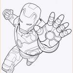 Iron Man Coloring Book Inspiration Iron Man Coloring Pages