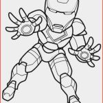 Iron Man Coloring Book Inspired Best Iron Man Face Coloring Pages