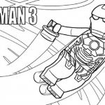 Iron Man Coloring Book Pretty Elegant Captain America Coloring Pages