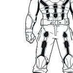 Iron Man Pictures to Print Awesome Free Captain America Coloring Pages Awesome Dibujos De Iron Man Para