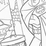 Iron Man Pictures to Print Best Free Printable Superhero Coloring Pages Unique Lego Iron Man