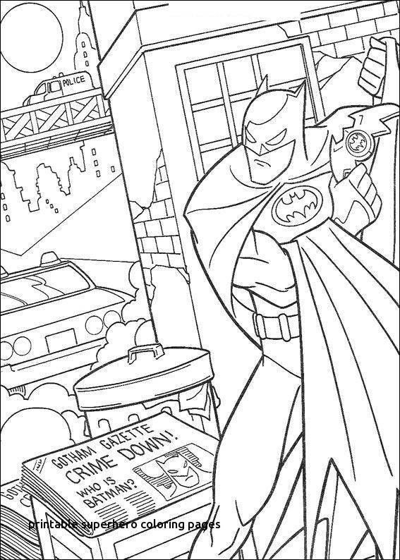 Iron Man Pictures to Print Best Spiderman Picture to Color Awesome Ironman Coloring Pages Unique