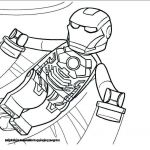 Iron Man Pictures to Print Creative Iron Man Free Awesome Coloring Pages Wolfs Unique S S Media Cache