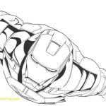 Iron Man Pictures to Print Excellent Iron Man Coloring Pages Landschaft Avengers Iron Man Coloring Pages