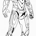 Iron Man Pictures to Print Excellent New Iron Man Hulkbuster Coloring Pages – Doiteasy