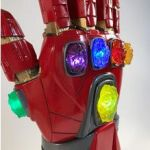 """Iron Man Pictures to Print Inspirational Things Tagged with """"iron Man"""" Thingiverse"""