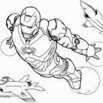 Iron Man Pictures to Print Inspired Iron Man Coloring Pages Luxury Iron Man Coloring Page Awesome