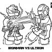 Iron Man Pictures to Print Marvelous New Little Iron Man Coloring Pages – Lovespells
