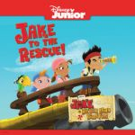 Jake and the Neverland Pirates Halloween Amazing Jake and the Never Land Pirates Vol 10 On iTunes