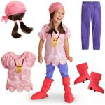 Jake and the Neverland Pirates Halloween Awesome Jake and the Neverland Pirates Halloween Costumes – Jerusalem House