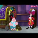 Jake and the Neverland Pirates Halloween Brilliant Videos Matching Jake and the Neverland Pirates S01e15a the Elephant
