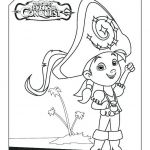 Jake and the Neverland Pirates Halloween Elegant Jake Coloring Pages – Bigemup