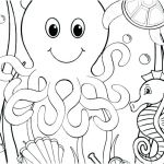 Jake and the Neverland Pirates Halloween Exclusive Jake Coloring Pages – Reprom