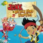 Jake and the Neverland Pirates Halloween Inspiration Arrgh Mateys Celebrate Winter Treasure Day with Jake and the Never