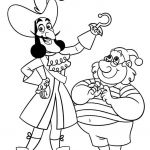 Jake and the Neverland Pirates Halloween Inspiration Jake and the Neverland Pirates Coloring Pages Best 13 Fresh