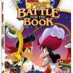 Jake and the Neverland Pirates Halloween Inspiration Tales From the Mouse House Jake and the Neverland Pirates Battle