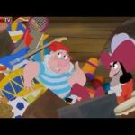 Jake and the Neverland Pirates Halloween Inspired Videos Matching Jake and the Neverland Pirates S01e15a the Elephant