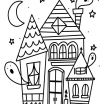 Jamaica Coloring Pages Brilliant Jamaica Coloring Pages