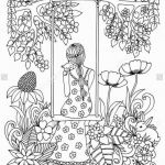 Japan Flag Printable Exclusive 10 Beautiful Japanese Coloring Pages