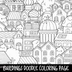 Japan Flag Printable Pretty Flag Coloring Page Unique Flag Printable Coloring Pages Cool