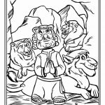 Jesus and Children Coloring Pages Inspiration Coloring Bible Story Coloring Pages Free Awesome Book for