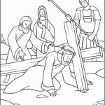 Jesus and Children Colouring Pages Awesome Arts Fish Coloring Pages for Adults Creative Coloring Pages Jesus