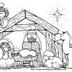 Jesus and Children Colouring Pages Beautiful Printable Jesus Coloring Pages Inspirational Baby Jesus Coloring