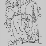 Jesus and Children Colouring Pages Best 13 Best Jesus Coloring Pages Kanta