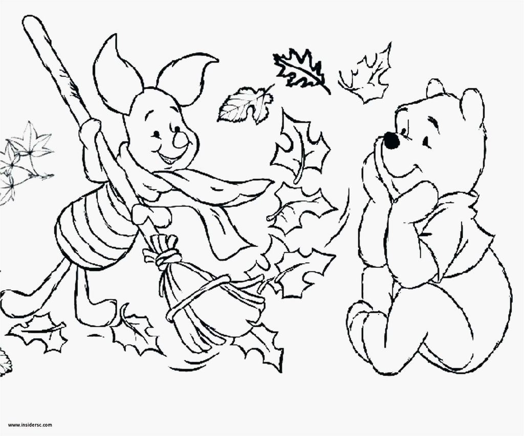 Best Christian Christmas Coloring Page 2019