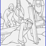 Jesus and Children Colouring Pages Pretty 30 Kids Christian Coloring Pages Collection Coloring Sheets