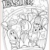 Jesus ascension Coloring Pages Best Of Best Coloring Page Jesus the Cross