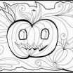 Jesus ascension Coloring Pages New Free Catholic Coloring Pages Printables Lovely Jesus Baptism