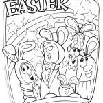 Jesus Birth Coloring Page Awesome 23 Jesus Christ Coloring Pages Collection Coloring Sheets