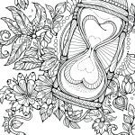 Jesus Birth Coloring Page Awesome Coloring Pages Jesus Birth – Drpage