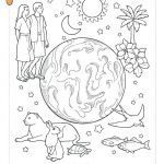 Jesus Birth Coloring Page Awesome Jesus Birth Coloring Pages – Kayhunter