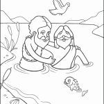 Jesus Birth Coloring Page Best Of Coloring Pages Baby Jesus Printable Inspirational Birth Jesus