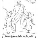 Jesus Birth Coloring Page Best Of Herald Store Free the King is Born Coloring Page