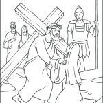 Jesus Birth Coloring Page Fresh Coloring Pages Jesus Birth – Drpage
