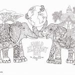 Jesus Birth Coloring Page Inspirational Beautiful Dora Coloring Page 2019