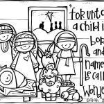 Jesus Birth Coloring Page New Coloring 30 Excelent Jesus Christmas Coloring Pages Inspirations