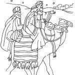 Jesus Birth Coloring Page New Thru the Bible Coloring Pages Unique Jesus the Good Shepherd