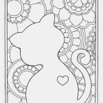 Jesus Birth Coloring Pages Best 19 Luxury Coloring Pages Jesus