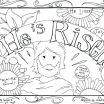 Jesus Birth Coloring Pages Creative Jesus Coloring Pages – Jeanettewallis
