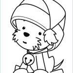 Jesus Birth Coloring Pages Exclusive Elegant Jesus Christ Birth Coloring Page – Exad