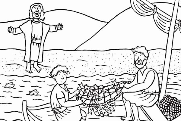 Jesus Birth Coloring Pages Inspirational Elegant Jesus Christ Birth Coloring Page – Exad
