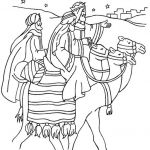 Jesus Birth Coloring Pages Inspirational Thru the Bible Coloring Pages Unique Jesus the Good Shepherd