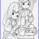 Jesus Birth Coloring Pages Inspired Jesus Birth Coloring Pages